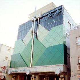 201312kitasuna