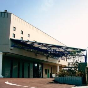 201312shinozaki