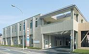 43.平安祭典 熊本北会館