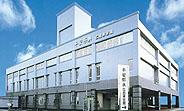 4.平安祭典 広島東会館