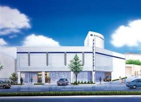 09 夙川平安祭典会館
