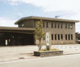 吉井草苑yoshii2