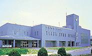 3.平安祭典 広島北会館