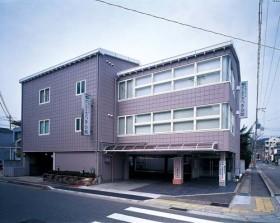 07 さつき会館(兵庫)