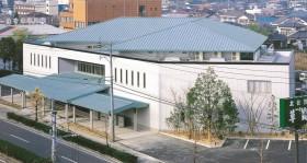 北佐賀草苑kitasaga2