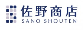 sano_logo
